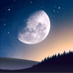 Часть логотипа Stellarium'а