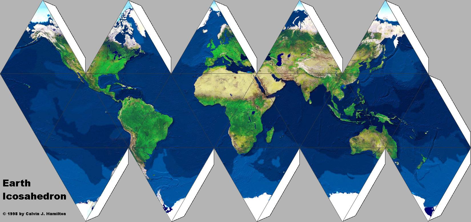 Как сделать из бумаги планеты своими руками из бумаги