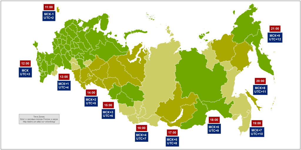 Time_Zone_Map_Russia_April_24_2016