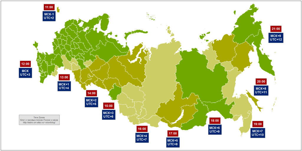 Time_Zone_Map_Russia_December_04_2016