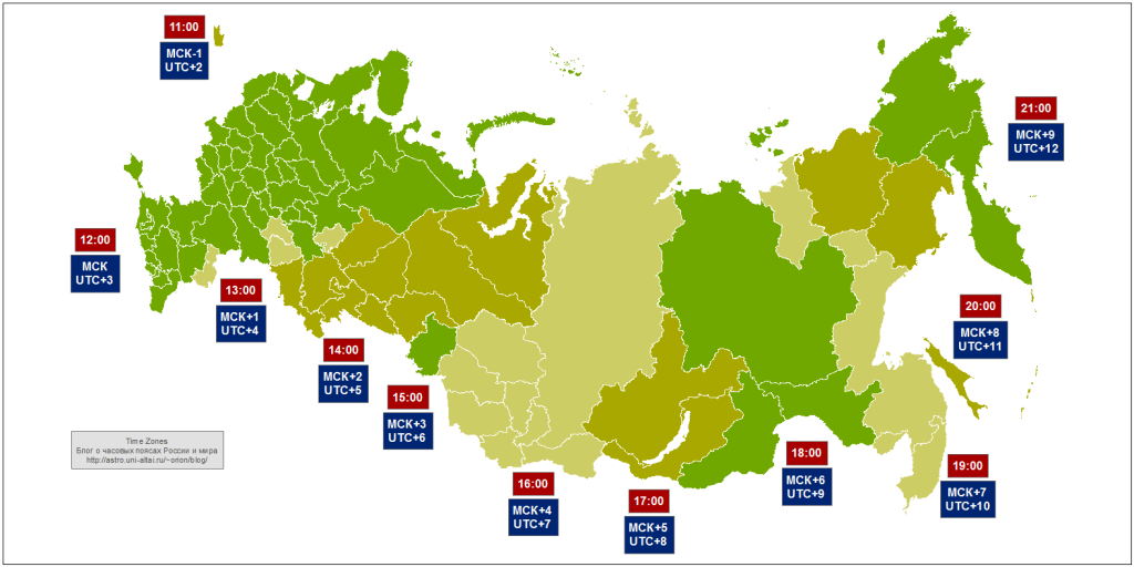 Time_Zone_Map_Russia_July_24_2016