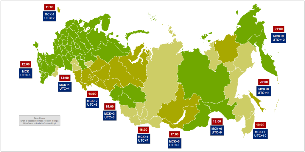 Time_Zone_Map_Russia_March_27_2016