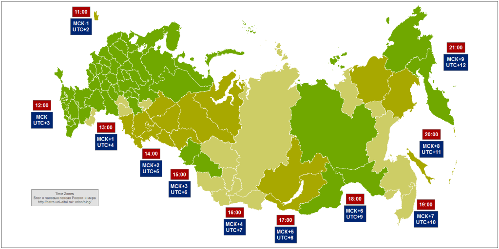 Time_Zone_Map_Russia_May_29_2016